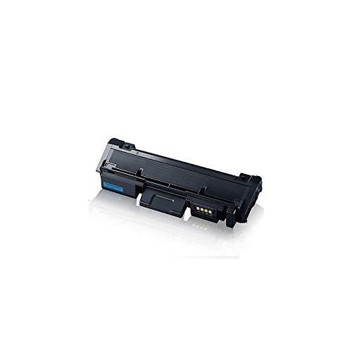 toner-xerox-3260-nero-compatibile-per-xerox-phaser-3260-3052-workcentre-3215-workcentre-3225-106r027