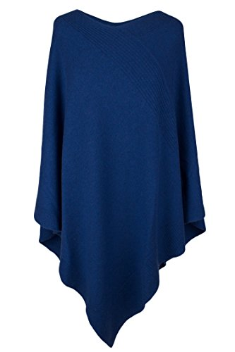 ladies-100-cashmere-poncho-denim-blue-made-in-scotland-by-love-cashmere-rrp-350