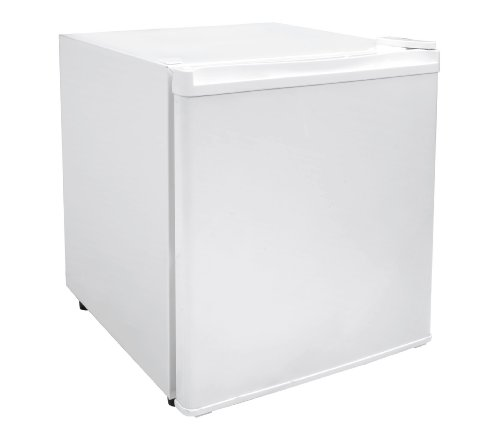 Lacor 69070 - Refrigerador mini-bar, 40 litros, 70 W, blanco