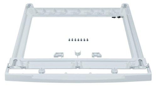 Siemens WZ20311 - Kit sujección plástico 1 kg