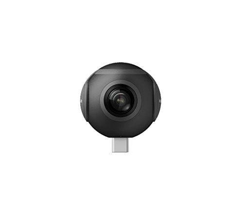 Insta360 Air (Micro-USB) Compacto Mini Panorámica...