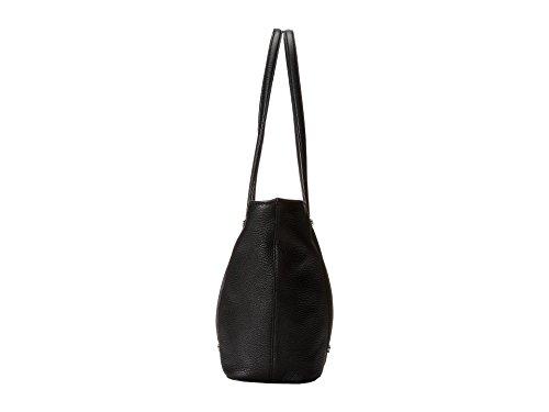 Calvin Klein - Sacchetto Donna Nero (nero)