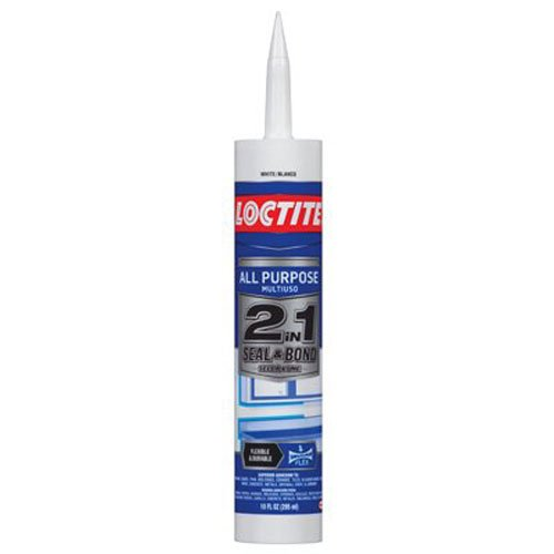 loctite-2in1-seal-and-bond-almond-tub-tile-sealant-10-fluid-ounce-cartridge-1936543-by-loctite