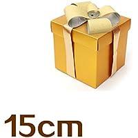 KYWBD Caja, Ornamento de la Navidad-A
