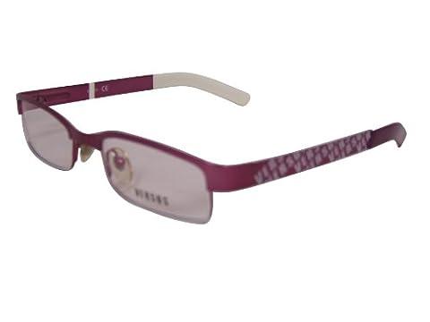 Versace vERSUS by lunettes de soleil pour femme modèle vR7049 col.1181 50–19 taille