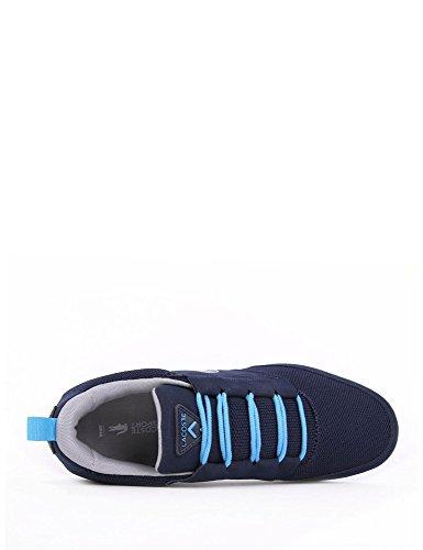 Lacoste L.ight 117 1 SPM Navy Blue Bleu