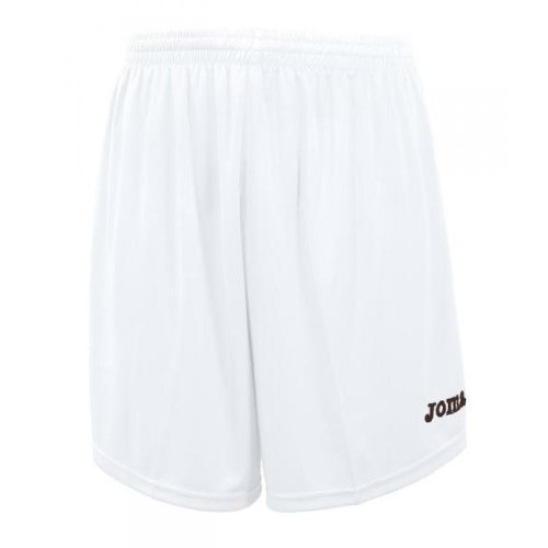 SHORT REAL JOMA Blanc