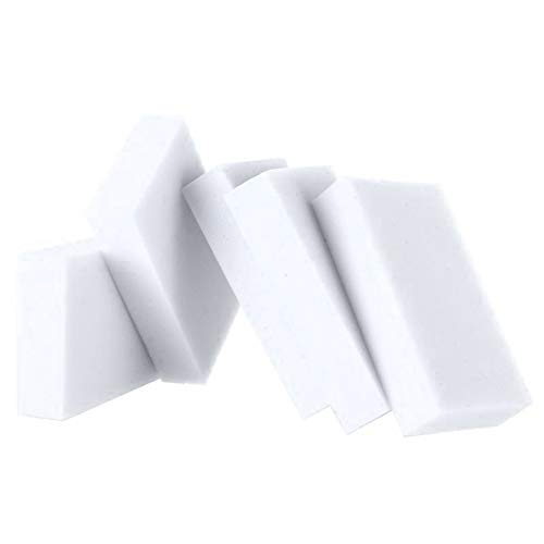PLASTICOS HELGUEFER Pavimento de Caucho Circular 120 Cm Ancho ROLLO 10 M.L.