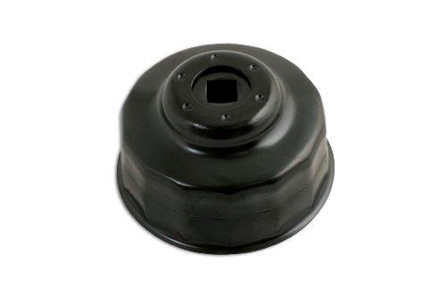 laser-4990-llave-de-filtro-de-aceite-65-mm-67-mm
