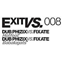 Dub Phizix