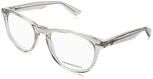 Tommy Hilfiger Brillengestell TH 12341IS