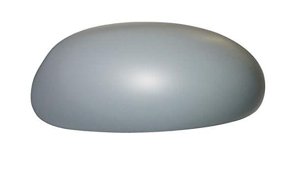Calotta Specchio Retrovisore Focus 2001-2004 Destro Verniciabile