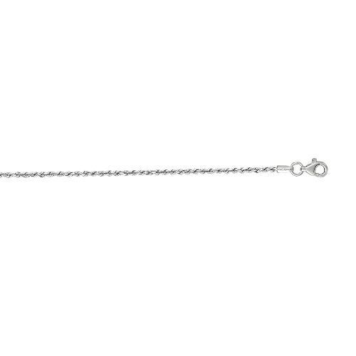 luxurman-10k-13mm-wide-white-solid-gold-diamond-cut-rope-chain-18-necklace-with-spring-ring-clasp