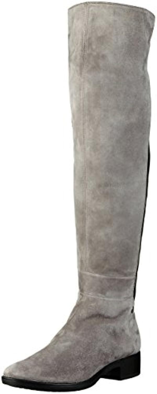Donna   Uomo Geox D Felicity J, Stivali Donna Donna Donna Alta sicurezza Vinci molto apprezzato Esecuzione squisita | Outlet Online Store  b4db40