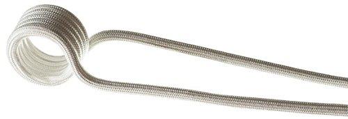 SW-Stahl 62100L-1 Heizspule 25 mm seitlich für Easy Heater 62100L