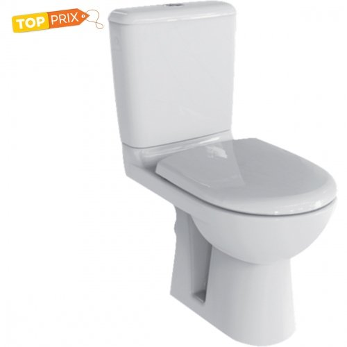 set-wc-sa-prima-6-rimfree-rif-08325400000100-minimo