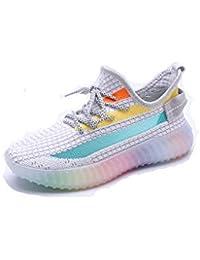 Zapatillas de Deporte clásicas Fashion para Mujer Zapatillas de Running para Mujer Zapatillas para Mujer Tenis para Correr para Mujer Casual para Mujer Zapatillas