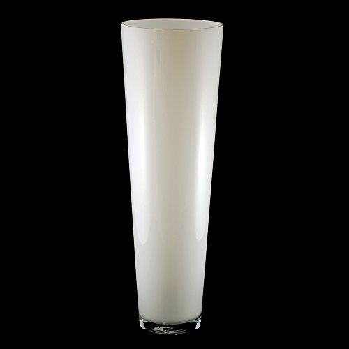 tres grand vase le classement des meilleurs d 39 octobre 2018 zabeo. Black Bedroom Furniture Sets. Home Design Ideas