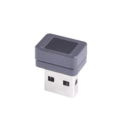 B5645ells Portable USB Fingerpri...