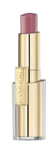 L'Oréal Paris Color Riche Caresse Lippenstift 102 Mauve Cherie, 5 ml