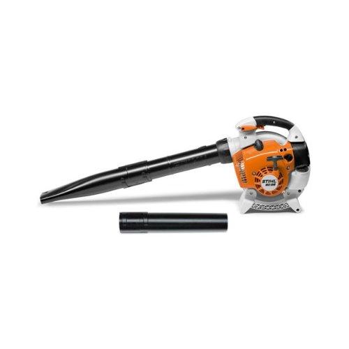 stihl-bg86ce-ergo-start-petrol-blower-orange