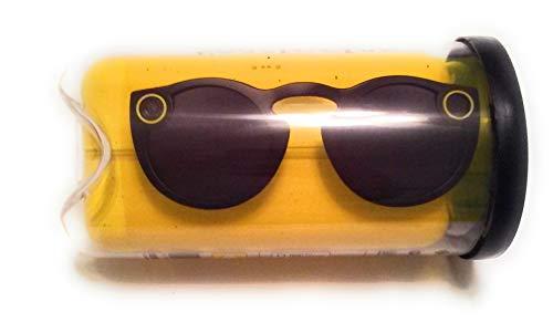 e641a1ca27b5 Spectacles 2 Original - HD Video Sunglasses Made for Snapchat