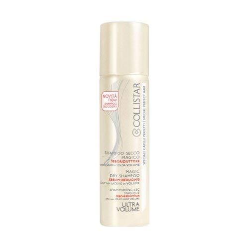 Scheda dettagliata Collistar Shampoo Secco Seboriduttore - 150 ml.