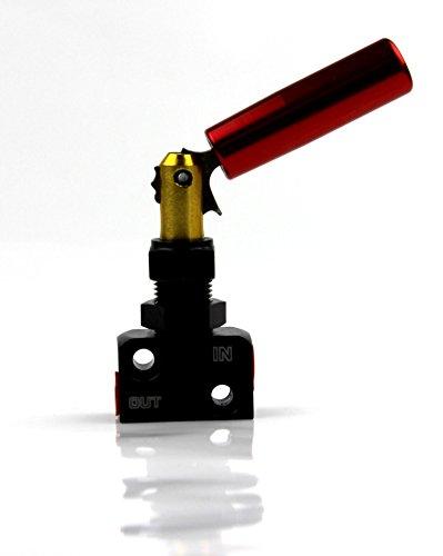 brems-kraft-regelventil-7fach-einstellbar-druck-minderer-hydraulische-handbremse