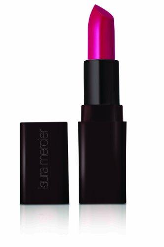 Laura Mercier Creme Sanfter Lippenstift - Pflaume Orchidee 0.14oz (4g)