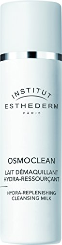 Esthederm Osmoclean Hydra-Replenishing Cleansing Milk 200ml