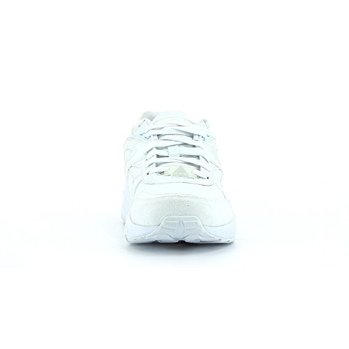Puma - R698, Sneaker Uomo *