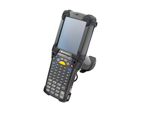 Symbol Motorola Mc9090 Handheld-Computer - WLAN 802.11A / B/G Wi-Fi / 1D Se1224 / Farbe-Touch Qvga / 64 Mb / 128 Mb / 53-Taste/Windows Mobile 6.1 / Mc9090-Gf0Hjeqa6Wr