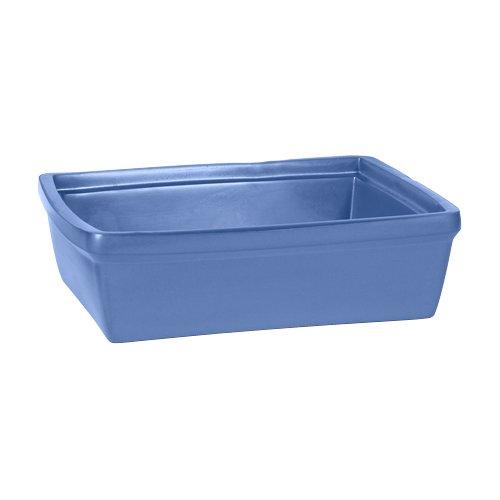 bel-art-productos-188489101-espuma-maxi-con-aislamiento-cacerola-de-laboratorio-polimero-capacidad-d