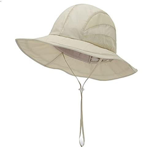 GEEAUASSD Fisherman Camping Hat Fishing Hat summer Outdoor Casual Hiking