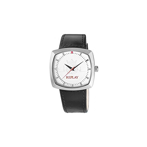 REPLAY RW5401AH1-Armbanduhr