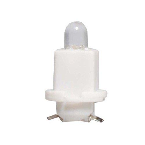 tech-l065-w-lampe-led-rbs-r4-mf21-12-w-5-mm-12-v-set-von-10