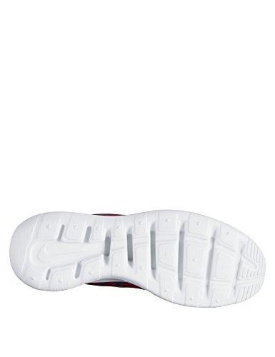 Nike - 833667-613, Scarpe sportive Donna Rosso
