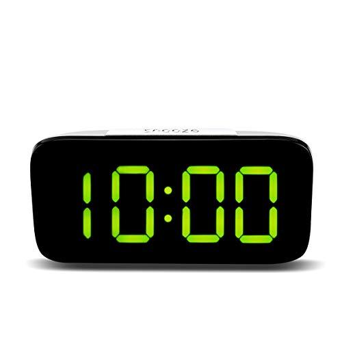 Winbang Reloj Despertador