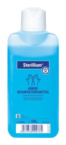 Sterillium Lösung, 500 ml