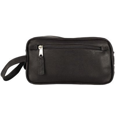 latico-leathers-heritage-downtown-travel-kit-0209-color-black-by-latico