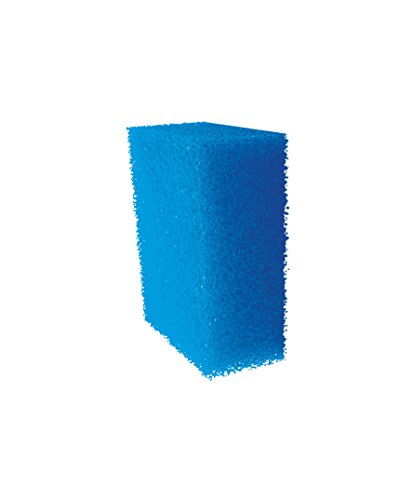 Haquoss quick sm/md ricambio spugna per filtro biologico