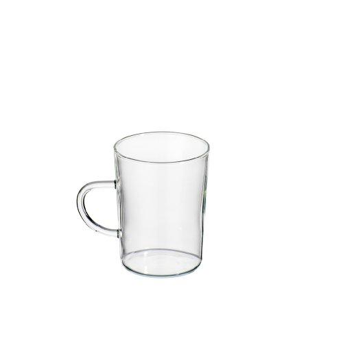bohemia-cristal-093-006-023-set-6-bicchieri-conici-da-te-con-manico-02-l
