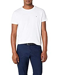 ab3b2791841b9 Gant Solid T-Shirt - Camiseta para Hombre