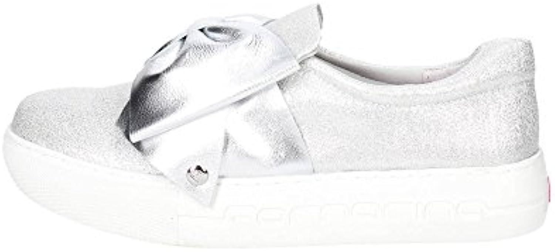 Fornarina PE17YM9608M090 Slip-on Zapatos Mujer  En línea Obtenga la mejor oferta barata de descuento más grande