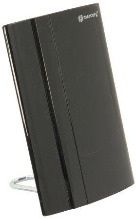 Flat panel Antenne für den Innenbereich Flat-panel-antenne