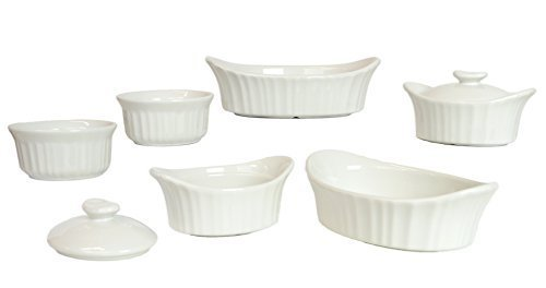 corningware-french-white-8-piece-baking-set-with-new-flair-design-by-corningware