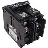 B230 SIEMENS ITE 30 AMP, 120/240V, 2 POLE CIRCUIT BREAKER, BOLT ON BL  SERIES 30A 2P BL230 DOUBLE POLE by ITE