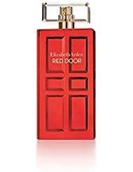 Elizabeth Arden Red Door Eau de Toilette Spray, 50 ml