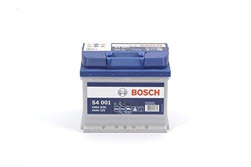 Bosch 0092S40010 - Batería Bosch