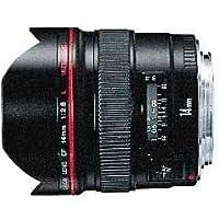 Canon EF1428L EF14mm f/2.8 Lens